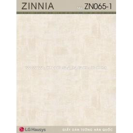 Giấy dán tường ZINNIA ZN065-1
