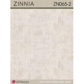 Giấy dán tường ZINNIA ZN065-2