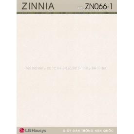 Giấy dán tường ZINNIA ZN066-1