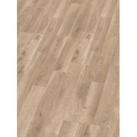 Sàn gỗ Kronotex D2450
