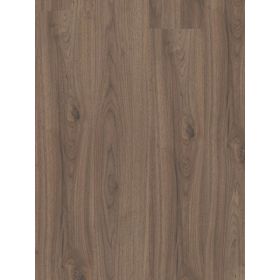 Kronotex Flooring D4757