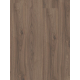 Sàn gỗ Kronotex D4757