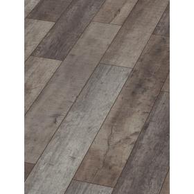 Sàn gỗ Kronotex D4760