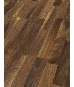 Kronotex Flooring D4773