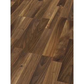 Sàn gỗ Kronotex D4773