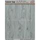 Sàn nhựa Loose-Lay 8047