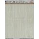 Sàn nhựa Loose-Lay 8061