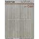 Sàn nhựa Loose-Lay Capri