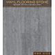 Vinyl Flooring Stone MSS 3102