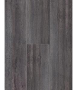 Inovar Click Flooring LCD2824