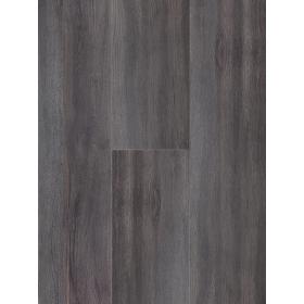 Sàn nhựa Inovar LCD2824