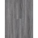 Sàn nhựa Inovar LCD2826