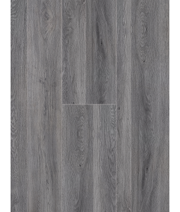 Inovar Click Flooring LCD2826