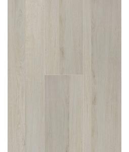 Inovar Click Flooring LCD2839