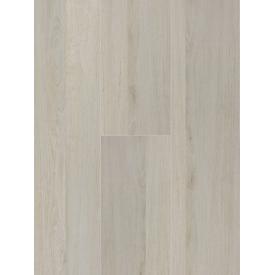 Sàn nhựa Inovar LCD2839