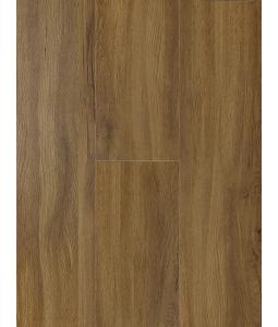 Inovar Click Flooring LCD2841