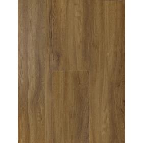 Sàn nhựa Inovar LCD2841