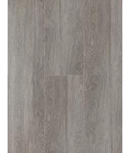Inovar Click Flooring LCD2842