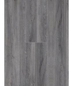 Inovar Click Flooring LCX2826