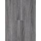 Sàn nhựa Inovar LCX2826