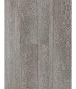 Inovar Click Flooring LCX2842