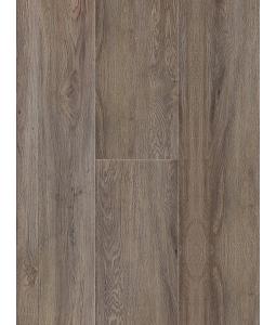 Inovar Click Flooring LCX2825