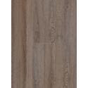 Sàn nhựa Inovar LCX3168
