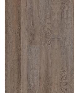 Inovar Click Flooring LCX3168