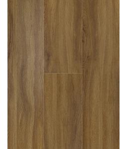 Inovar Click Flooring LCX2841