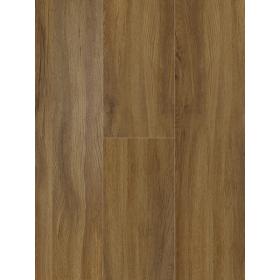 Sàn nhựa Inovar LCX2841