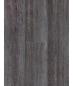Inovar Click Flooring LHD2824