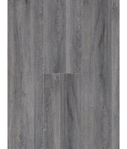 Inovar Click Flooring LHD2826