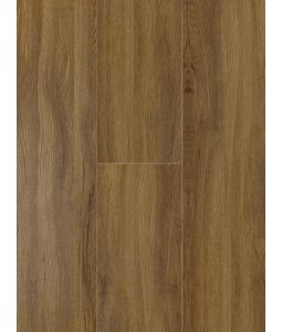 Inovar Click Flooring LHD2841