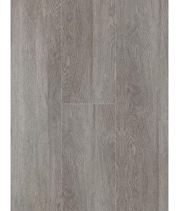Inovar Click Flooring LHD2842