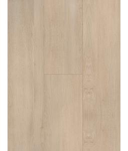 Inovar Click Flooring LHD3159