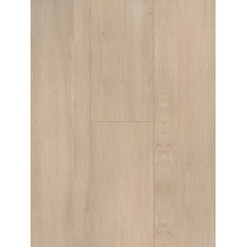 Sàn nhựa Inovar LHD3159