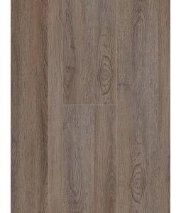 Inovar Click Flooring LHD3168
