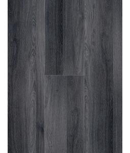 Inovar Click Flooring LRX0827