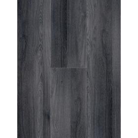 Sàn nhựa Inovar LRX0827