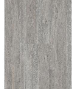 Inovar Click Flooring LRX3651