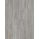 Sàn nhựa Inovar LRX3651