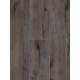 Sàn nhựa Inovar LRX8146