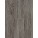 Sàn nhựa Inovar LRX9320