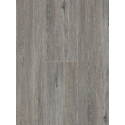 Sàn nhựa Inovar LRX9321