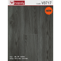 Sàn nhựa Vinapoly SPC V3717