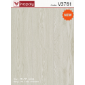 Sàn nhựa Vinapoly SPC V3761