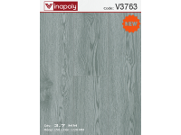 Sàn nhựa Vinapoly SPC V3763