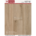 Sàn nhựa Vinapoly SPC V3718