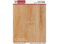 Sàn nhựa Vinapoly SPC V3768