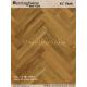 Sàn gỗ Teak Xương Cá